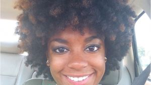 Twist Out Hairstyles 4c Hair Natural Hair 4b 4c Twist Out Jazzy Monet