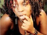 Two Braid Hairstyles for Black Women 25 Hottest Braided Hairstyles for Black Women Head