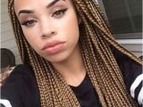 Two Braid Hairstyles for Black Women Braid Hairstyles for Black Women