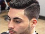 Type Of Haircuts Men 20 Different and Trendy Types Haircuts for Men