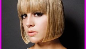 Types Of Bob Haircut Different Types Of Bob Haircuts Livesstar