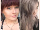 Types Of Cute Hairstyles Different Types Hairstyles for Girls Unique Appealing Fresh