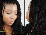 Types Of Cute Hairstyles Types Natural Hair Styles Hair Style Pics