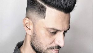 Types Of Haircut Mens 30 Types Of Fade Haircuts 2017