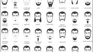 Types Of Mens Haircuts Names Men Hairstyles Names