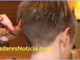 U Hair Cutting Dailymotion U Hair Cutting Videos Dailymotion forced Haircut Beautiful Women