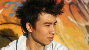 Ugly Haircuts asian Colour Hair Luxury New Haircuts for Me Hairstyle Ideas