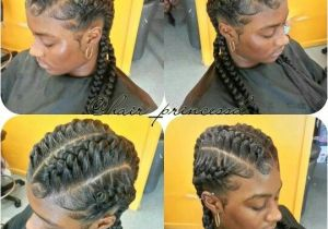Under Braid Hairstyles with Weave 1000 Images About Under Braid Hair Styles On Pinterest