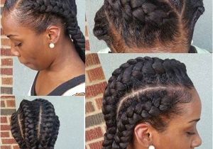 Under Braid Hairstyles with Weave Min Hairstyles for Under Braid Hairstyles with Weave