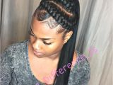 Under Braids Hairstyle 20 Under Braids Ideas to Disclose Your Natural Beauty