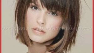 Under Chin Length Hairstyles Medium Hairstyle Bangs Shoulder Length Hairstyles with Bangs 0d by
