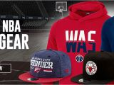 Unlock Hairstyles Acnl Nba Jerseys Hats Shirts Nba Apparel and Merchandise Cbs Sports