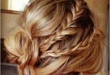 Up Hairstyles for Wedding Guest 35 Hairstyles for Wedding Guests