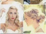 Up Hairstyles Quick Easy Easy and Quick Hairstyles for Girls Fresh Easy Do It Yourself