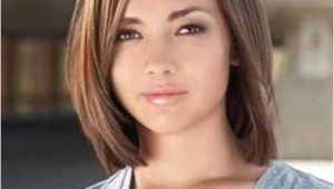 Up to Date Hairstyles for Medium Length Hair 15 Of Medium Length Bob Hairstyles for Thin Hair