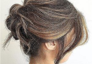 Up to Date Hairstyles for Medium Length Hair Medium Length Hair Luxury Up to Date Hairstyles for
