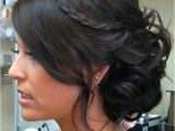Updo Hairstyles for Weddings Bridesmaids 301 Moved Permanently