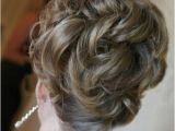 Updo Hairstyles for Weddings for Medium Length Hair Wedding Hair Updos for Medium Length Hair