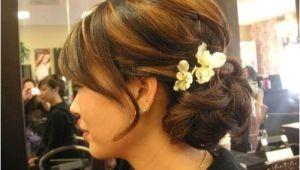 Updo Hairstyles for Weddings for Mother Of Groom Mother Of the Bride Updos for Weddings