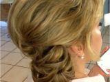 Updo Hairstyles for Weddings for Mother Of Groom the Mother Of the Bride Mother Of the Bride