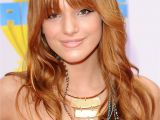 Updo Hairstyles No Bangs A Gallery Of Hairstyles Featuring Fringe Bangs