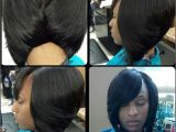 Urban Bob Haircuts 1000 Images About Bobs On Pinterest