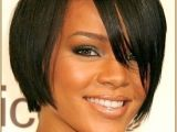 Urban Bob Haircuts 45 Best Hair Styles for Teens Images On Pinterest