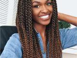 Urban Braided Hairstyles New Video Alert Link In Bio
