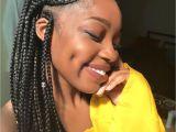 Urban Braided Hairstyles Pin by Karin Wilson On Hair & Beauty Pinterest