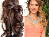 Urban Hairstyles for Women Style