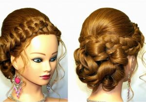 Urban Wedding Hairstyles 2017 Good Urban Wedding Hairstyles 2017 Get Married