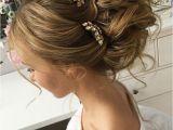 Urban Wedding Hairstyles 25 Best Ideas About Perfect Messy Bun On Pinterest