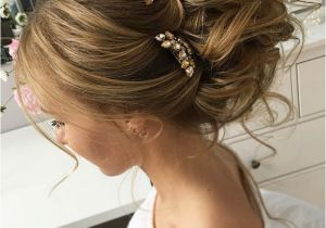 Urban Wedding Hairstyles 25 Best Ideas About Perfect Messy Bun On Pinterest