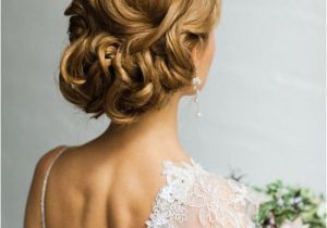 Urban Wedding Hairstyles 863 Best Images About Wedding Hair & Makeup On Pinterest