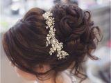 Urban Wedding Hairstyles Best 25 Country Wedding Hairstyles Ideas On Pinterest