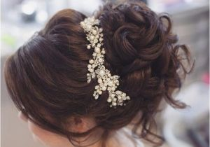 Urban Wedding Hairstyles Best 25 Country Wedding Hairstyles Ideas On Pinterest