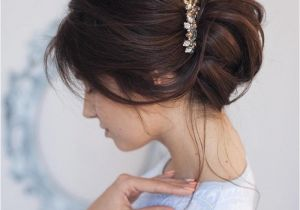 Urban Wedding Hairstyles Best 25 Urban Hairstyles Ideas On Pinterest