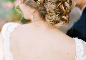 Urban Wedding Hairstyles Urban Veils Couture 2015 Bridal Collection Shoot