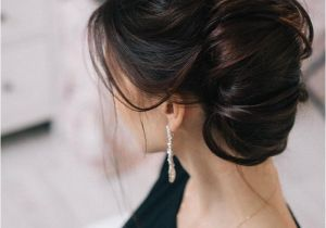 Urban Wedding Hairstyles Urban Wedding Hairstyles