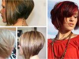 V Bob Haircut Hair Styles V Bob Hair Styles