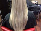 V Cut Blonde Hair Amazing V Cut Hair Hair