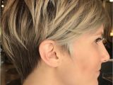 V Cut Hairstyle for Thin Hair 100 Mind Blowing Short Hairstyles for Fine Hair New Hair