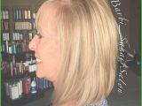 V Cut Hairstyle for Thin Hair V Cut Hairstyle for Thin Hair Pics Long Layered Hair Handsome