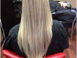 V Cuts Hair Studio 32 Best V Cut Hair Images On Pinterest