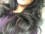 V Cuts Hair Studio Hair Salon Inspirant Salon V¢n Nguyªnx Picture Salon Van Nguyen