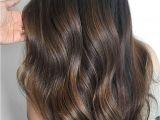 V Cuts Hair Studio Pin Od Brawurka Na Hair ♡ W 2019 Pinterest