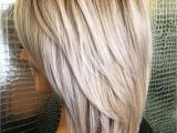 V Cuts Hairstyles 60 Most Beneficial Haircuts for Thick Hair Of Any Length