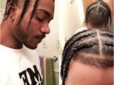 V Cuts Hairstyles Omarion Braids Hairstyles Unique Luxury Omarion Hairstyle 0d at