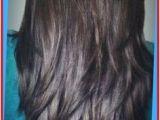 V Haircut for Long Hair 47 Best V Cut Haircut Images On Pinterest