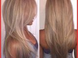 V Haircut for Long Hair Best Haircuts Style for Long Hair – My Cool Hairstyle